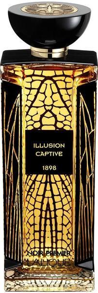 Lalique Illusion Captive Eau de Parfum (100ml)