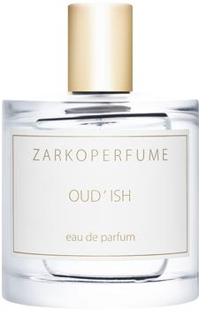 zarkoperfume-oud-ish-eau-de-parfum-100-ml