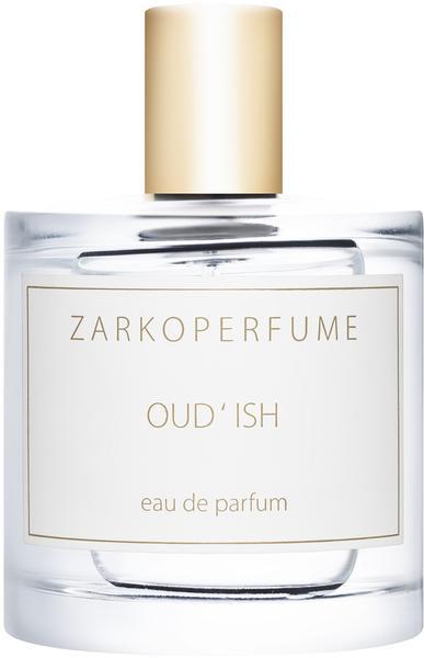 Zarkoperfume Oud'ish Eau de Parfum (100 ml)