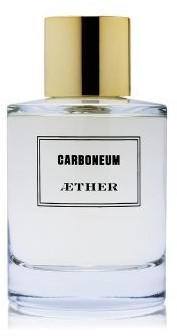 Aether Carboneum Eau de Parfum (50ml)