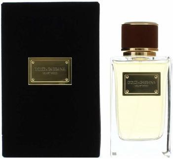 dolce-gabbana-velvet-wood-eau-de-parfum-150ml