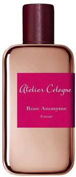 atelier-cologne-rose-anonyme-eau-de-cologne-100ml