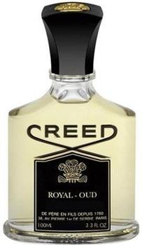 Creed Royal Oud Eau de Parfum (100ml)
