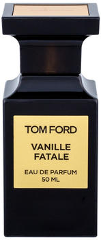 Tom Ford Vanille Fatale Eau de Parfum (50ml)