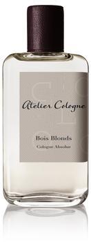 atelier-cologne-bois-blonds-cologne-absolue-100-ml