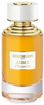 boucheron-ambre-d-alexandrie-eau-de-parfum-125ml