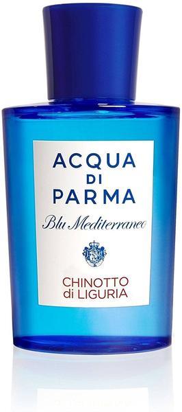 Acqua di Parma Chinotto di Liguria Eau de Toilette (150ml)