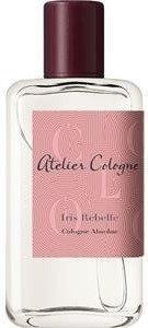 atelier-cologne-iris-rebelle-eau-de-parfum
