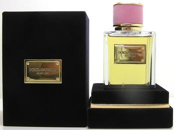 dolce-gabbana-velvet-love-eau-de-parfum-150ml