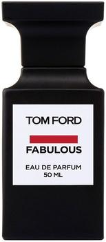 Tom Ford Fucking Fabulous Eau de Parfum (50ml)