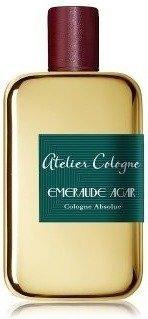 atelier-cologne-emeraude-agar-absolue-cologne-eau-de-parfum-200ml