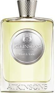 Atkinsons Mint & Tonic Eau de Parfum (100ml)