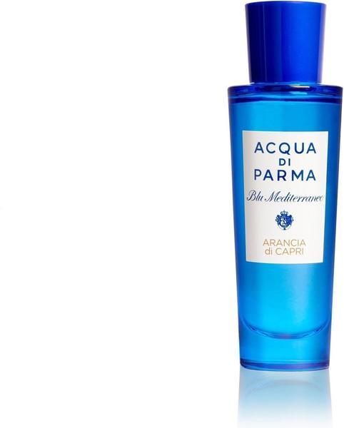 Acqua di Parma Blu Mediterraneo Arancia di Capri Eau de Toilette (30ml)