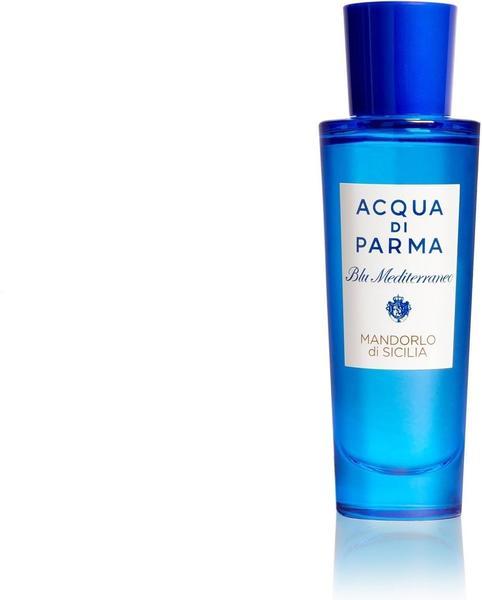 Acqua di Parma Blu Mediterraneo Mandorlo di Sicilia Eau de Toilette (30ml)