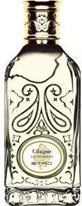 Etro Udaipur Eau de Parfum (100ml)