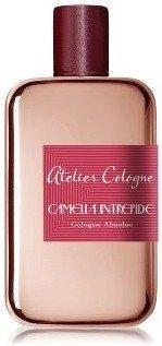 atelier-cologne-camelia-intrepide-eau-de-parfum-100ml