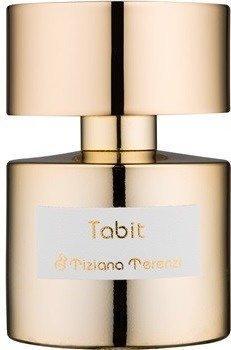 tiziana-terenzi-tabit-eau-de-parfum-100ml