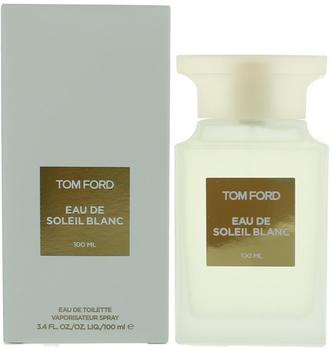 Tom Ford Soleil Blanc Eau de Toilette (100ml)