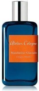 atelier-cologne-mandarine-glaciale-cologne-absolue-eau-de-cologne-100ml