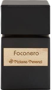 tiziana-terenzi-foconero-extrait-de-parfum-100ml