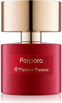 tiziana-terenzi-porpora-eau-de-parfum-100ml