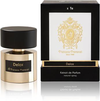 tiziana-terenzi-delox-extrait-de-parfum-100ml