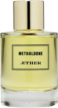 Aether Methaldone Eau de Parfum (100ml)
