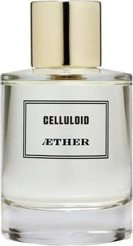Aether Celluioid Eau de Parfum (100ml)