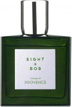 Eight & Bob Champs de Provence Eau de Parfum (100ml)
