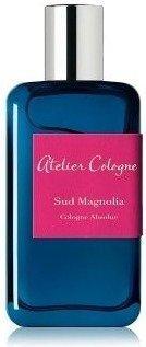 atelier-cologne-sud-magnolia-cologne-absolue-eau-de-parfum-100ml