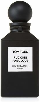 Tom Ford Fucking Fabulous Eau de Parfum (250ml)