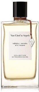 Van Cleef & Arpels Neroli Amara Eau de Parfum (75ml)