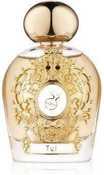 tiziana-terenzi-tyl-assoluto-extrait-de-parfum-100ml