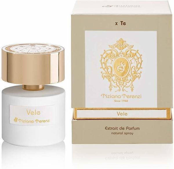 Tiziana Terenzi Vele Extrait de Parfum (100ml)