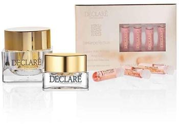 declare-caviar-perfection-luxury-set