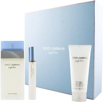 dolce-gabbana-light-blue-women-set-edt-100ml-bc-100ml-mini-7-4ml