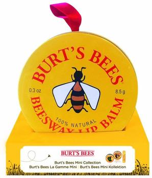 burt-s-bees-mini-collection