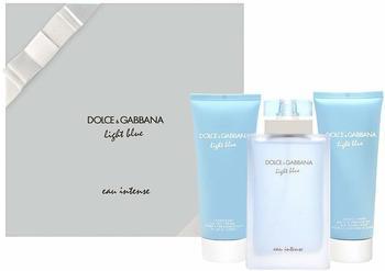 dolce-gabbana-light-blue-intense-set-edt-100ml-bl-100ml-sg-100ml