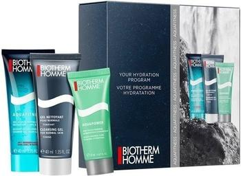 biotherm-homme-aquapower-face-body-set