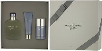 dolce-gabbana-light-blue-pour-homme-set-edt-200ml-sg-50ml-ds-75ml