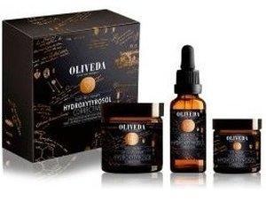 oliveda-face-care-hydroxytyrosol-corrective-set