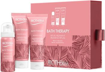 biotherm-bath-therapy-relaxing-blend-set-small-3-tlg