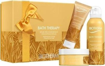biotherm-bath-therapy-delighting-blend-set-large-3-tlg