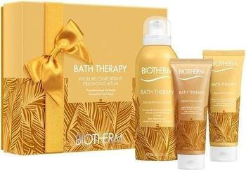 biotherm-bath-therapy-delighting-blend-set-medium-3-tlg