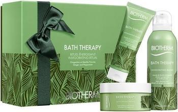 biotherm-bath-therapy-invigorating-blend-set-large-3-tlg