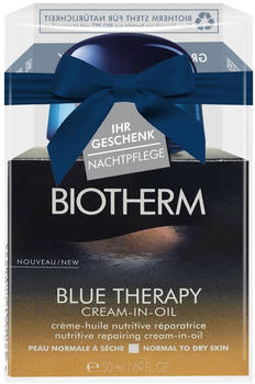 biotherm-blue-therapy-on-pack-cream-in-oil-night-set-2
