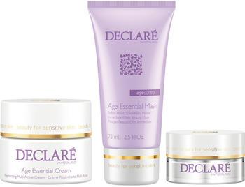 declare-age-control-set-3