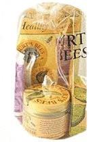 burt-s-bees-hand-repair-set