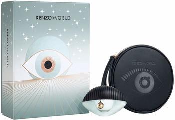 kenzo-world-set-edp-50ml-bl75ml