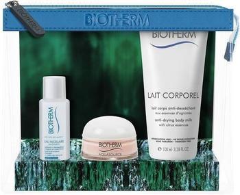 biotherm-aquasource-travel-kit-set-3-tlg